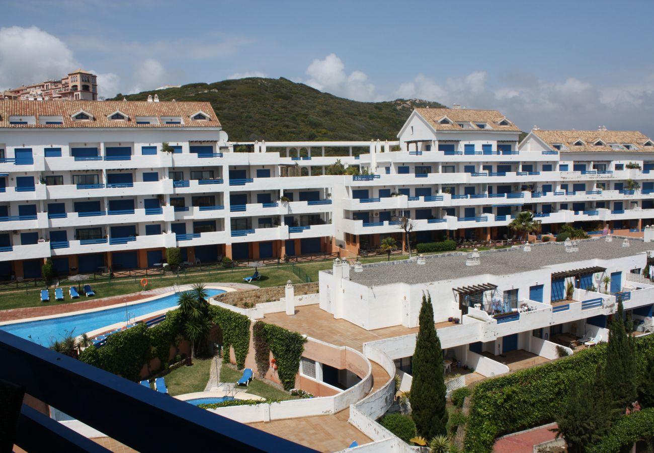 Appartement in Manilva - Duquesa Suites 2099