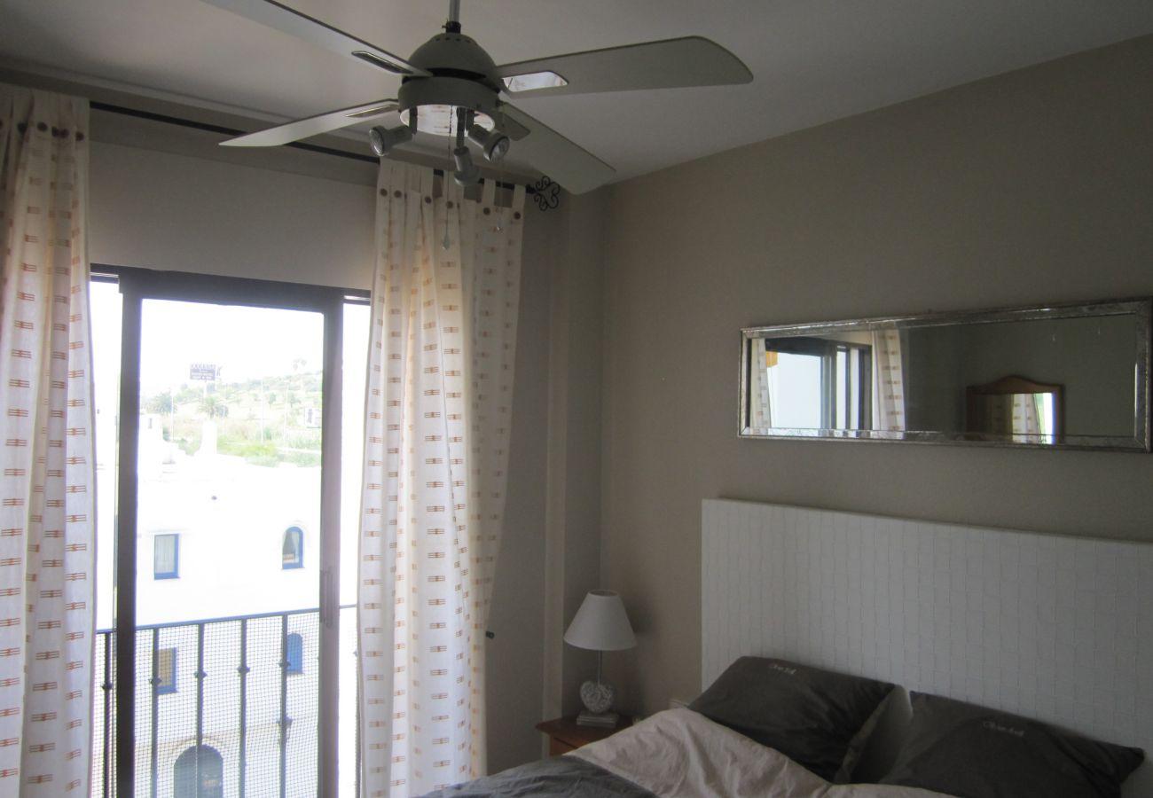 Appartement in Manilva - Marina Duquesa 2110