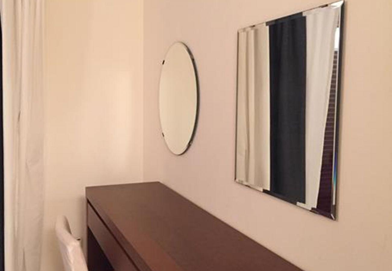 Appartement in Manilva - Las Garzas 2131