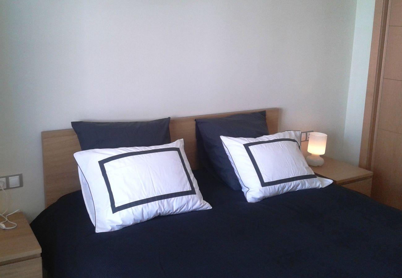 Appartement in Manilva - Residencial Duquesa 2075