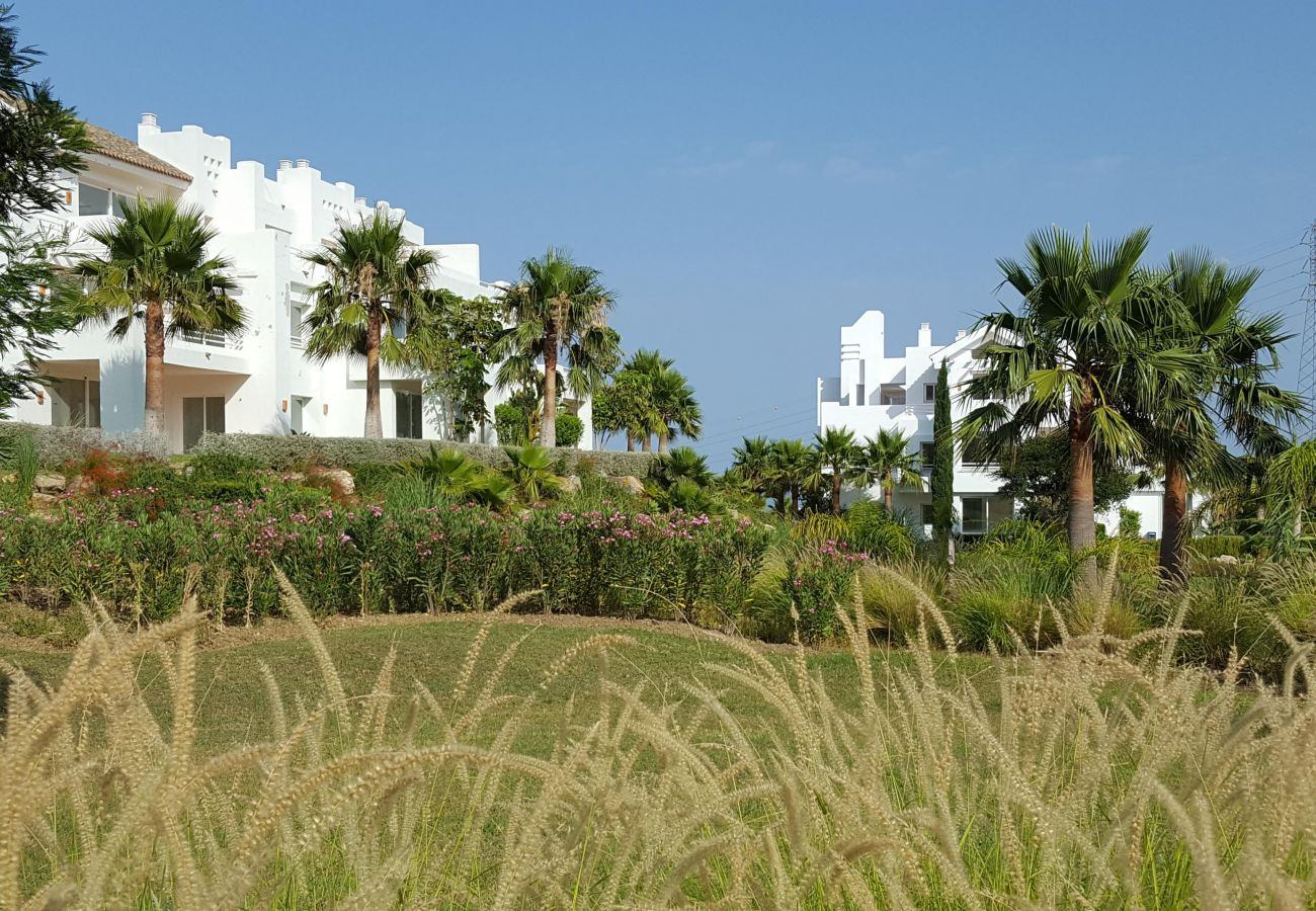 Appartement in Estepona - Alcazaba Lagoon 2170