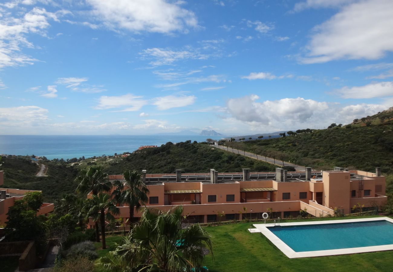 Appartement in Manilva - Rock Bay II 2172