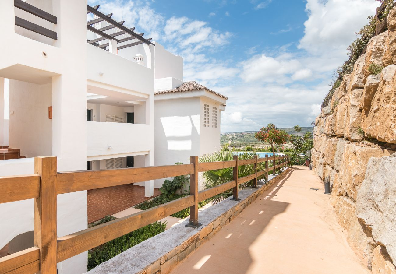 Appartement in Casares - Augusta 2207