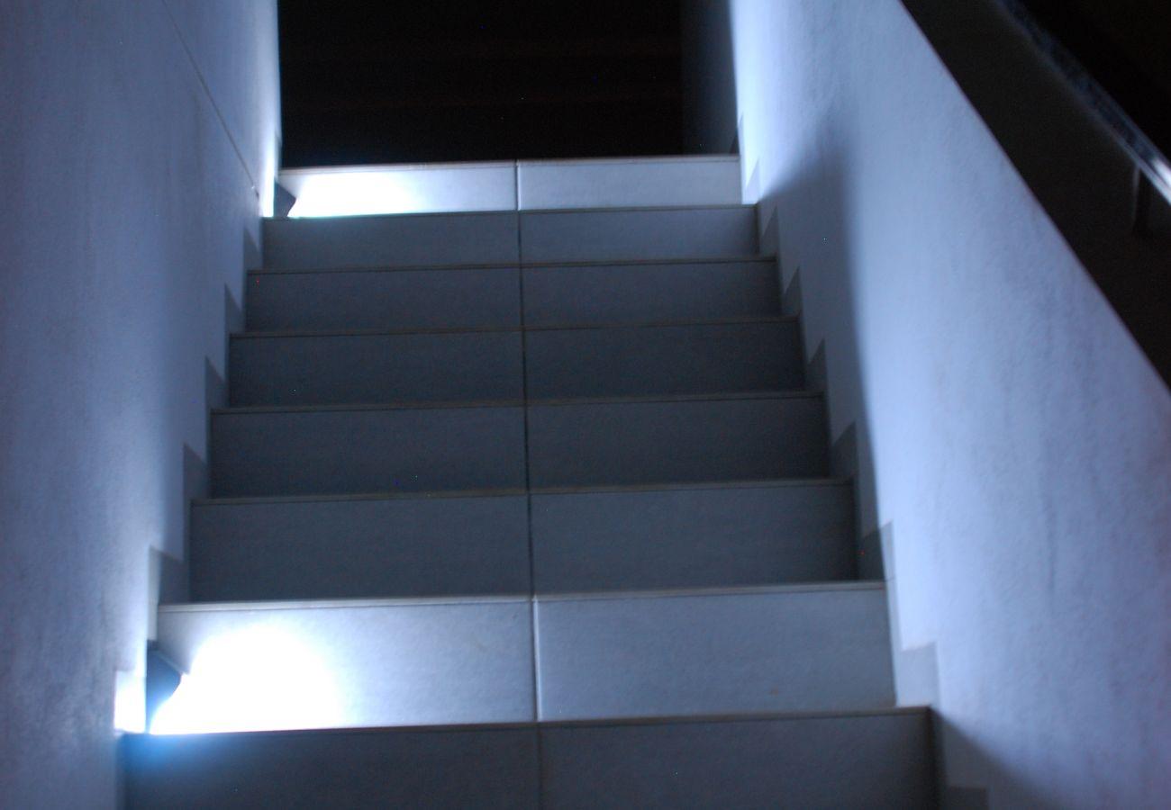 Appartement in Orihuela Costa - 3011 Residencial Egeo 3011