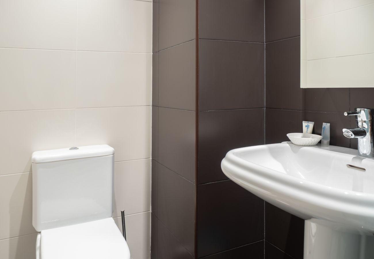 Appartement in Estepona - Valle Romano 2275