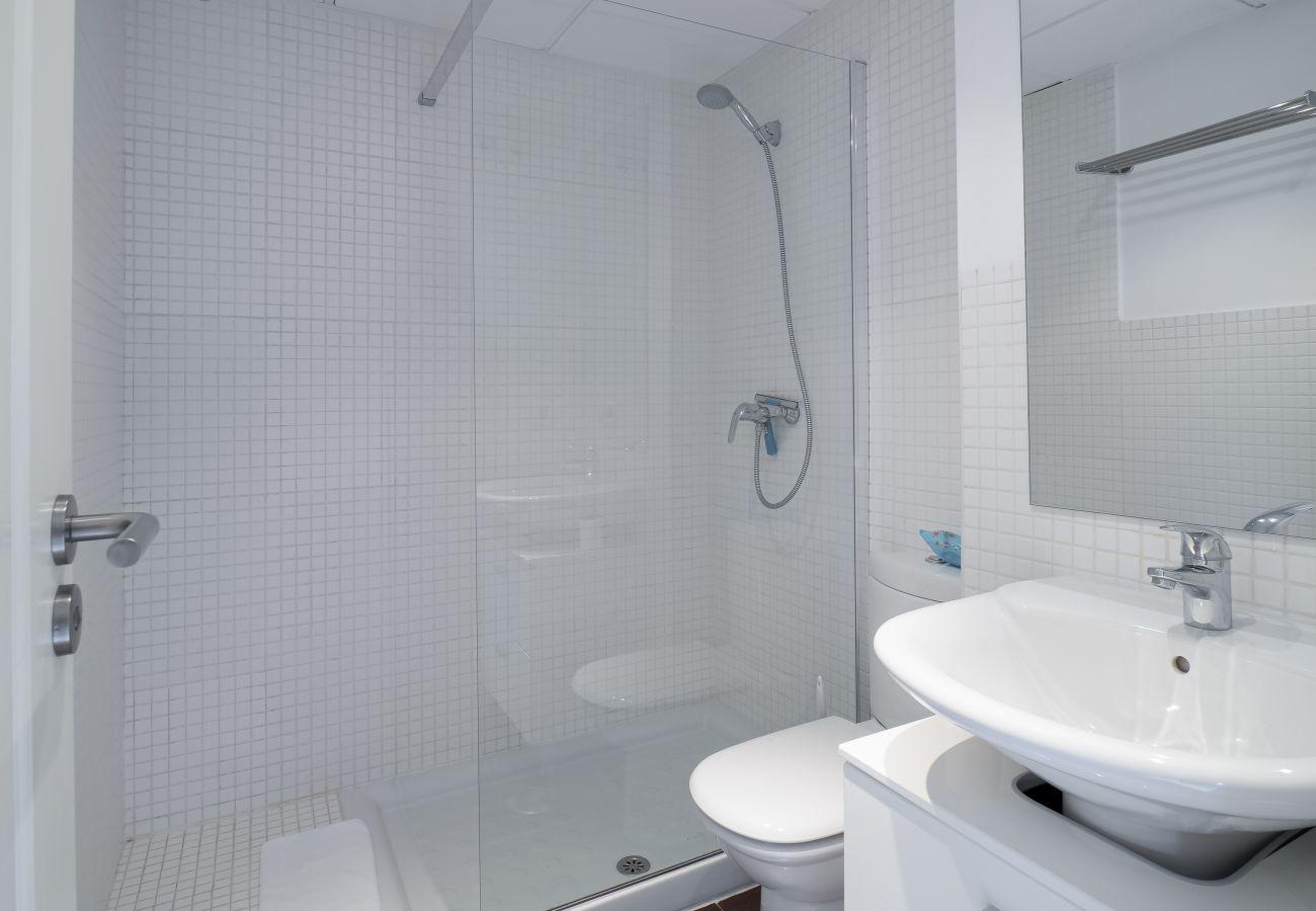 Appartement in Casares - Viñas del Golf 2297
