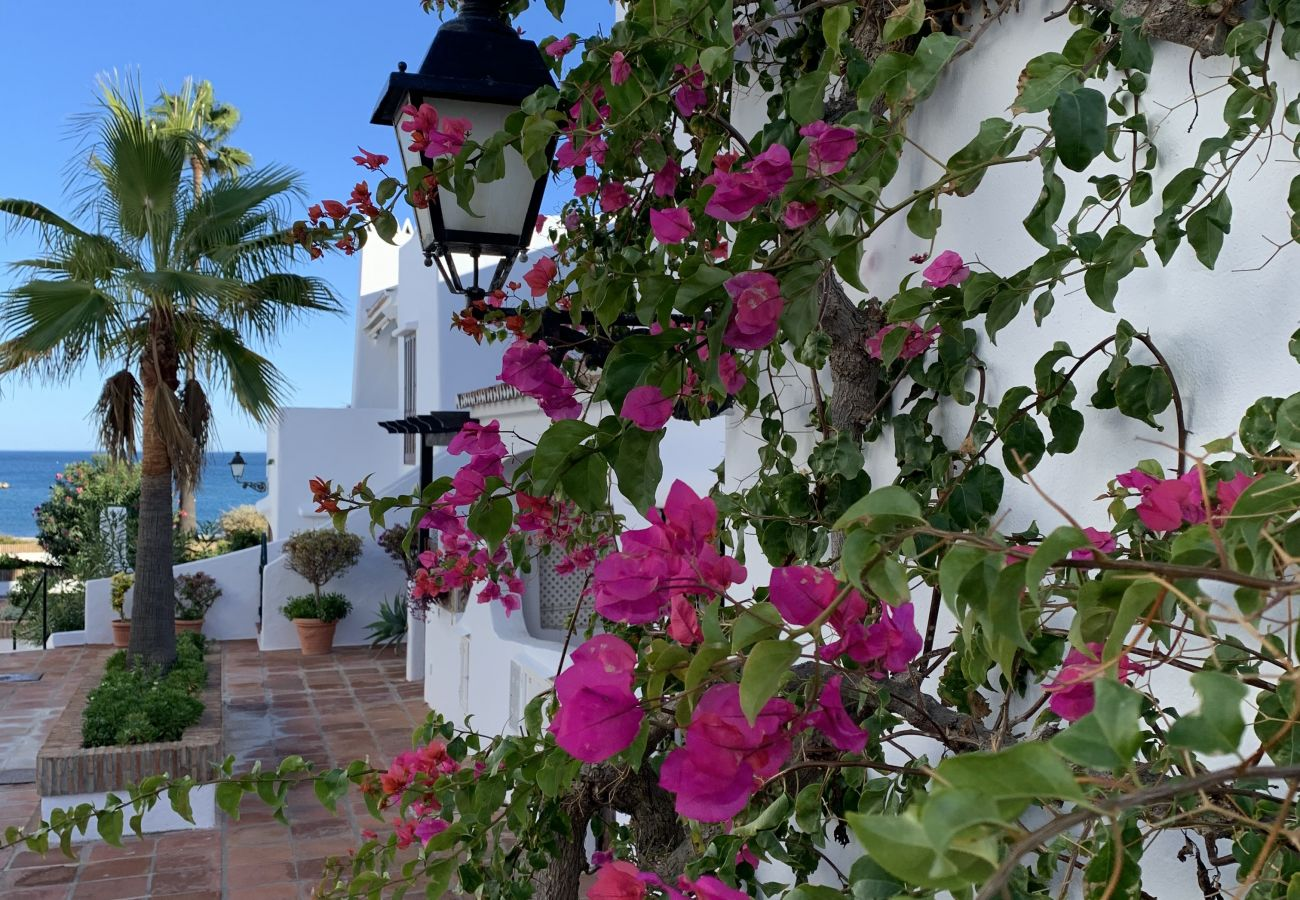 Appartement in Manilva - Viñedos del Mar 2303