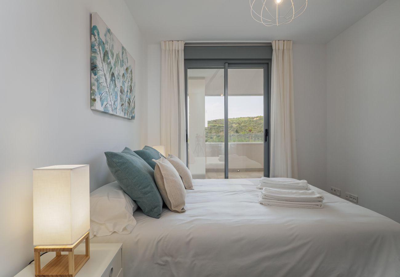 Appartement in Estepona - Serenity Views 2315
